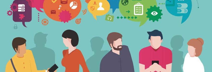 réalités du dialogue social