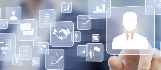 formation en vente communication et management